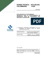 NTC-ISO-IEC17020.docx