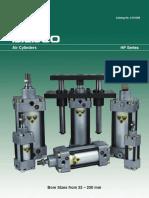 hp_catalog.pdf