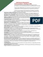 PORTAFOLIO PEDAGOGICO.docx