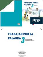 LA PALABRA 3.pdf