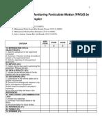 Full Report PM10 2.docx