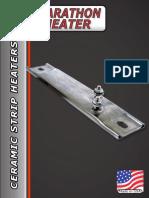brochure-ceramic-strip-heaters.pdf