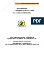 JUKNIS LATSAR CPNS.pdf