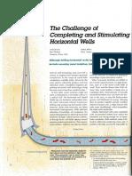 6_challenge-complete-hw.pdf