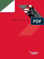 DART_BELL_CATALOG-2014.pdf