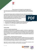 completion-petroedge.pdf