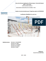 ENG222-1263Bek Daoud EL Soury.docx