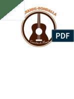 Cuerdas de Panay Logo .docx