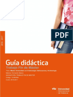 GUÍA TFM MCRIM 2016-17.pdf