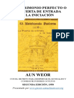 1950_EL-MATRIMONIO-PERFECTO-O-LA-PUERTA-DE-ENTRADA-A-LA-INICIACION_Samael-Aun-Weor.docx
