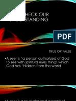 Prophet Seer and Revelator.pptx