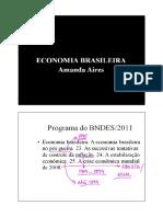 Amanda Economiabrasileira Modulo1 001