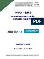 PPRARiofilme.pdf