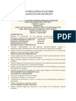 MALLA CURRICULAR IEBATAP.docx
