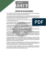 PRACTICA DE PLANTEO.docx