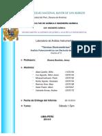 DESCRGA Analisis-Potenciometrico-Con-Electrodo-de-Pt-Lab-8-Jenny.docx