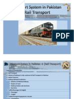 FAISAL PPT RAILWAY TRANSPORTATION.docx