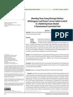 pjohns-32-14.pdf