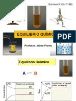 Equilibrio Químico .pdf