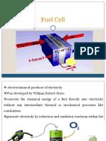 Unit 4-fuel cell.pptx