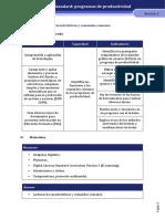 SESION -PP-2.doc.docx