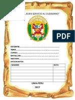 monografia de dd.hh. y politica criminal.docx