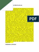 CONCERTACIÓN Y SU PRÁCTICA EN LAS ORGANIZACIONES.docx