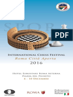 Roma_Int_Chees_Fest_sito 2016.pdf