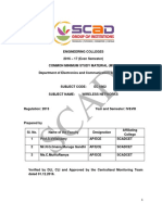 EC6802-SCAD-MSM.pdf