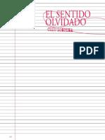 PDF 5 El Sentido Olvidado Chiu Longina
