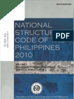 NSCP_6th_Edition_2010.pdf