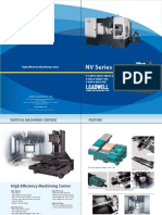 Leadwell NV-Serie 2015(1).pdf