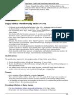 fiKcZ487YW12EpaGewdT.pdf