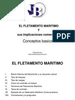 7.FLETAMENTO MARITIMO.pdf