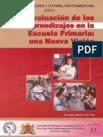 unpan043270 (1).pdf