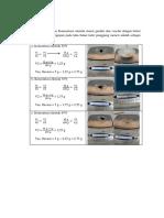 Perhitungan konsentrasi.docx