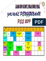 JADUAL PENGGUNAAN BILIK PSS.docx