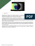 Equinócio. Características do equinócio - Brasil Escola.pdf
