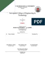 de-ia-report-format-2016-17.docx