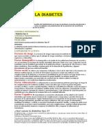 LA DIABETES.docx