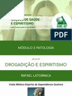 AMESP - CNSE - Aula 10 - Dr Rafael Latorraca.pdf