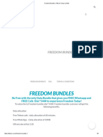 Freedom Bundles _ Telkom Kenya Limited.pdf