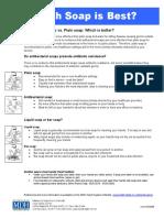 bestsoap.pdf