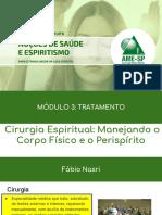 Material AMESP CNSE Aula 14 Fabio Nasri