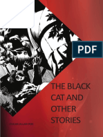 The Black Cat and Other Stories.pdf