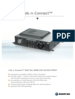 kontron_ds_cab_n_connect - Copy.pdf