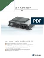 kontron_ds_cab_n_connect - Copy.pdf