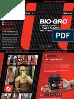 Bio-Gro HyperGrowth Lean Mass v2.pdf
