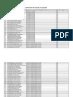INGRESANTES-PG-FASE-D.pdf