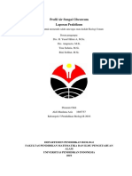 Aldi Maulana Azis_laporan Akuatik